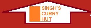 singhscurryhut
