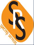 specrepqld